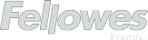 fellowes footer logo